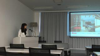 平成28年度総会・オープン研修会5/27開催しました。