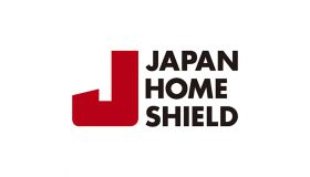 ジャパンホームシールド (株) 東日本営業部 北海道支店