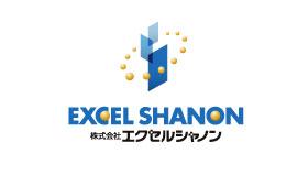 (株)エクセルシャノン 北海道支店